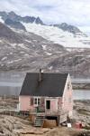 Casa con vista 2 (Tiniteqilaq)