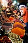 Mercato delle spezie # 8