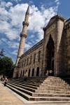 Moschea Blu (Sultanahmet) # 3