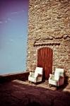 Waiting for us, Acciaroli, Italy