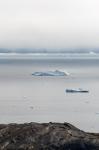 Polar Stream 2