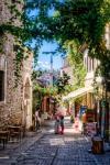 Streets of Safranbolu