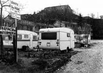Campo Don Orione sant' Angelo dei Lombardi