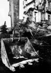 Via Generale Cascino  Avellino Terremoto 1980