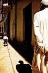 Streets of Stone Tow, Zanzibar