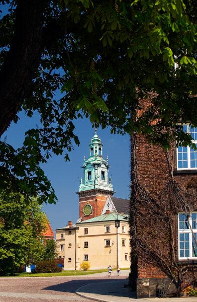 5 wonderful things to see in Krakow and around - Wavel, Krakow