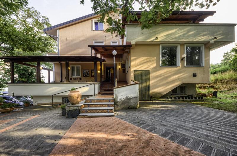 Foto di architettura e di interni